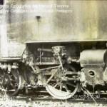 predazzo mostra fotografica del treno di fiemme predazzoblog42  150x150 Le foto storiche del Treno di Fiemme dalla mostra di Predazzo