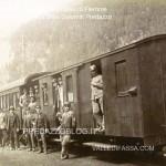 predazzo mostra fotografica del treno di fiemme predazzoblog43  150x150 Le foto storiche del Treno di Fiemme dalla mostra di Predazzo