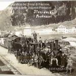 predazzo mostra fotografica del treno di fiemme predazzoblog44  150x150 Le foto storiche del Treno di Fiemme dalla mostra di Predazzo