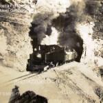 predazzo mostra fotografica del treno di fiemme predazzoblog45  150x150 Le foto storiche del Treno di Fiemme dalla mostra di Predazzo