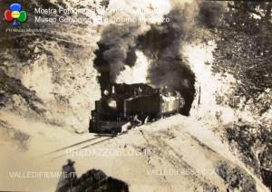 predazzo mostra fotografica del treno di fiemme predazzoblog45  300x212 predazzo mostra fotografica del treno di fiemme predazzoblog45