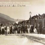 predazzo mostra fotografica del treno di fiemme predazzoblog46  150x150 Le foto storiche del Treno di Fiemme dalla mostra di Predazzo