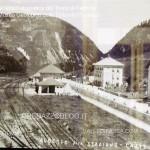 predazzo mostra fotografica del treno di fiemme predazzoblog48  150x150 Le foto storiche del Treno di Fiemme dalla mostra di Predazzo