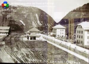 predazzo mostra fotografica del treno di fiemme predazzoblog48  300x217 predazzo mostra fotografica del treno di fiemme predazzoblog48