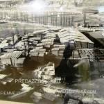 predazzo mostra fotografica del treno di fiemme predazzoblog5  150x150 Le foto storiche del Treno di Fiemme dalla mostra di Predazzo