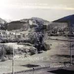 predazzo mostra fotografica del treno di fiemme predazzoblog50  150x150 Le foto storiche del Treno di Fiemme dalla mostra di Predazzo
