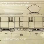 predazzo mostra fotografica del treno di fiemme predazzoblog57  150x150 Le foto storiche del Treno di Fiemme dalla mostra di Predazzo