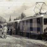 predazzo mostra fotografica del treno di fiemme predazzoblog59  150x150 Le foto storiche del Treno di Fiemme dalla mostra di Predazzo