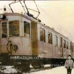 predazzo mostra fotografica del treno di fiemme predazzoblog60  150x150 Le foto storiche del Treno di Fiemme dalla mostra di Predazzo