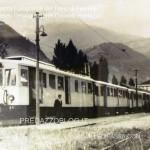 predazzo mostra fotografica del treno di fiemme predazzoblog61  150x150 Le foto storiche del Treno di Fiemme dalla mostra di Predazzo