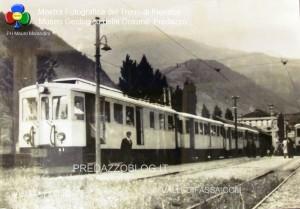 predazzo mostra fotografica del treno di fiemme predazzoblog61  300x209 predazzo mostra fotografica del treno di fiemme predazzoblog61