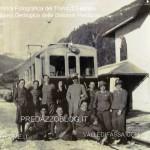 predazzo mostra fotografica del treno di fiemme predazzoblog63  150x150 Le foto storiche del Treno di Fiemme dalla mostra di Predazzo