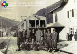 predazzo mostra fotografica del treno di fiemme predazzoblog63  300x212 predazzo mostra fotografica del treno di fiemme predazzoblog63