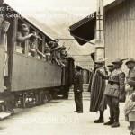predazzo mostra fotografica del treno di fiemme predazzoblog66  150x150 Le foto storiche del Treno di Fiemme dalla mostra di Predazzo