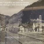 predazzo mostra fotografica del treno di fiemme predazzoblog70  150x150 Le foto storiche del Treno di Fiemme dalla mostra di Predazzo