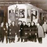 predazzo mostra fotografica del treno di fiemme predazzoblog72  150x150 Le foto storiche del Treno di Fiemme dalla mostra di Predazzo