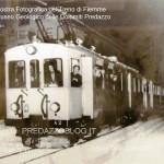 predazzo mostra fotografica del treno di fiemme predazzoblog73  150x150 Le foto storiche del Treno di Fiemme dalla mostra di Predazzo