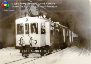 predazzo mostra fotografica del treno di fiemme predazzoblog73  300x210 predazzo mostra fotografica del treno di fiemme predazzoblog73
