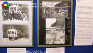 predazzo mostra fotografica del treno di fiemme predazzoblog74  300x172 predazzo mostra fotografica del treno di fiemme predazzoblog74
