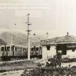 predazzo mostra fotografica del treno di fiemme predazzoblog76  150x150 Le foto storiche del Treno di Fiemme dalla mostra di Predazzo