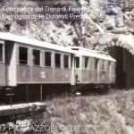 predazzo mostra fotografica del treno di fiemme predazzoblog77  150x150 Le foto storiche del Treno di Fiemme dalla mostra di Predazzo