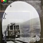 predazzo mostra fotografica del treno di fiemme predazzoblog78  150x150 Le foto storiche del Treno di Fiemme dalla mostra di Predazzo