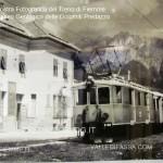 predazzo mostra fotografica del treno di fiemme predazzoblog79  150x150 Le foto storiche del Treno di Fiemme dalla mostra di Predazzo