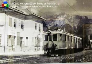 predazzo mostra fotografica del treno di fiemme predazzoblog79  300x210 predazzo mostra fotografica del treno di fiemme predazzoblog79
