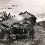 predazzo mostra fotografica del treno di fiemme predazzoblog8  150x150 Le foto storiche del Treno di Fiemme dalla mostra di Predazzo
