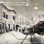 predazzo mostra fotografica del treno di fiemme predazzoblog81  150x150 Le foto storiche del Treno di Fiemme dalla mostra di Predazzo