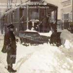 predazzo mostra fotografica del treno di fiemme predazzoblog82  150x150 Le foto storiche del Treno di Fiemme dalla mostra di Predazzo