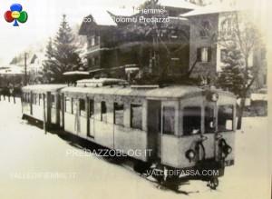 predazzo mostra fotografica del treno di fiemme predazzoblog84  300x219 predazzo mostra fotografica del treno di fiemme predazzoblog84