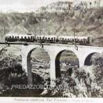 predazzo mostra fotografica del treno di fiemme predazzoblog85  150x150 Le foto storiche del Treno di Fiemme dalla mostra di Predazzo