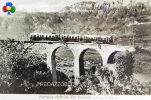 predazzo mostra fotografica del treno di fiemme predazzoblog85  300x199 predazzo mostra fotografica del treno di fiemme predazzoblog85