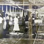predazzo mostra fotografica del treno di fiemme predazzoblog88  150x150 Le foto storiche del Treno di Fiemme dalla mostra di Predazzo