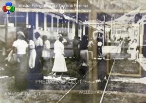 predazzo mostra fotografica del treno di fiemme predazzoblog88  300x212 predazzo mostra fotografica del treno di fiemme predazzoblog88