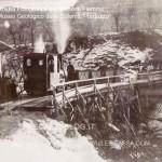 predazzo mostra fotografica del treno di fiemme predazzoblog9  150x150 Le foto storiche del Treno di Fiemme dalla mostra di Predazzo