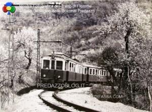 predazzo mostra fotografica del treno di fiemme predazzoblog90  300x220 predazzo mostra fotografica del treno di fiemme predazzoblog90