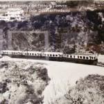 predazzo mostra fotografica del treno di fiemme predazzoblog91  150x150 Le foto storiche del Treno di Fiemme dalla mostra di Predazzo