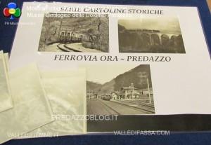 predazzo mostra fotografica del treno di fiemme predazzoblog92  300x207 predazzo mostra fotografica del treno di fiemme predazzoblog92