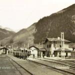 predazzo mostra fotografica del treno di fiemme predazzoblog93  150x150 Le foto storiche del Treno di Fiemme dalla mostra di Predazzo