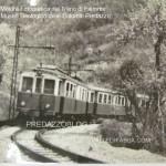 predazzo mostra fotografica del treno di fiemme predazzoblog94  150x150 Le foto storiche del Treno di Fiemme dalla mostra di Predazzo
