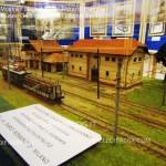 predazzo mostra fotografica del treno di fiemme predazzoblog96  150x150 Le foto storiche del Treno di Fiemme dalla mostra di Predazzo