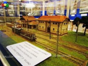 predazzo mostra fotografica del treno di fiemme predazzoblog96  300x225 predazzo mostra fotografica del treno di fiemme predazzoblog96