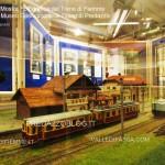 predazzo mostra fotografica del treno di fiemme predazzoblog97  150x150 Le foto storiche del Treno di Fiemme dalla mostra di Predazzo