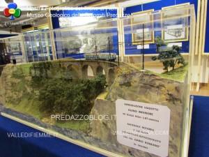 predazzo mostra fotografica del treno di fiemme predazzoblog98  300x225 predazzo mostra fotografica del treno di fiemme predazzoblog98