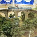 predazzo mostra fotografica del treno di fiemme predazzoblog99  150x150 Le foto storiche del Treno di Fiemme dalla mostra di Predazzo