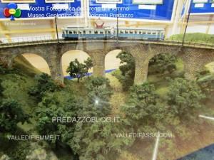 predazzo mostra fotografica del treno di fiemme predazzoblog99  300x225 predazzo mostra fotografica del treno di fiemme predazzoblog99