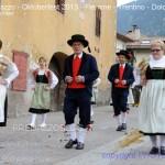 predazzo oktoberfest 2013 ph elvis predazzoblog106 150x150 Oktoberfest Predazzo 2013   Le Foto di un evento spettacolare