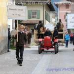 predazzo oktoberfest 2013 ph elvis predazzoblog137 150x150 Oktoberfest Predazzo 2013   Le Foto di un evento spettacolare